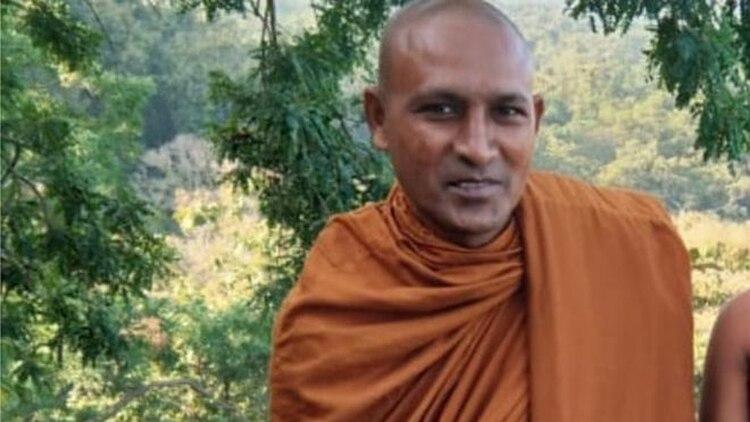 Rahul Mahadev Walke