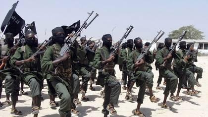 Al Shabaab sigue amenazando la seguridad de Somalia y África (AP)