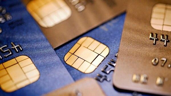 Además de las ofertas, hay que prestar atención a las opciones de financiación de las tarjetas