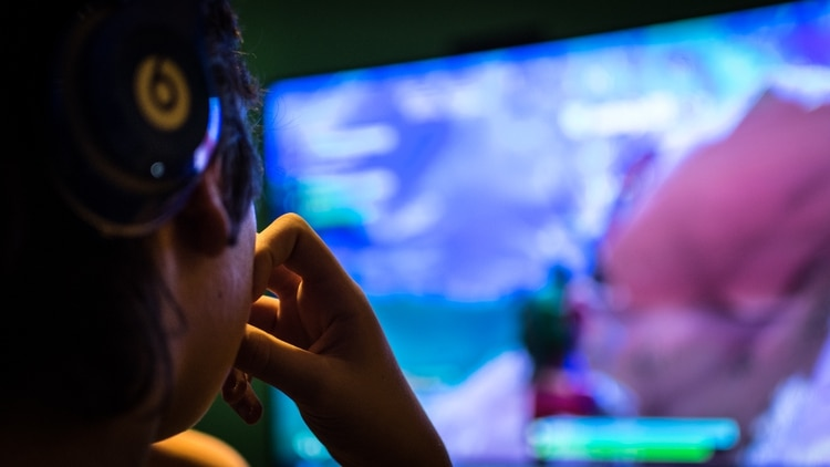 Los juegos basados en discos de la PS4 podrán utilizarse en el próximo dispositivo(Foto: Archivo)