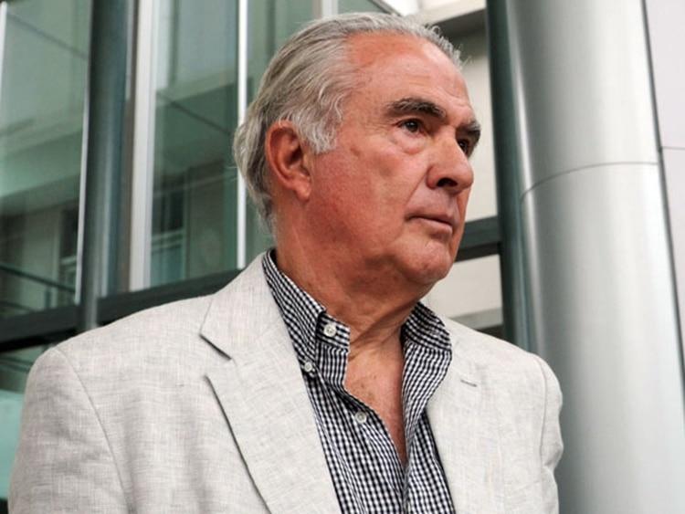 Durante 2019, Alberto Kohan -ex Secretario General de la presidencia de Carlos Menem- tuvo su propio programa dos veces por semana en Radio Jai