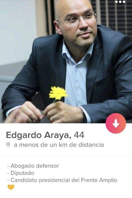 @EdgardoArayaFA