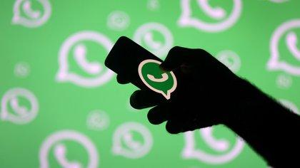 Las nuevas funciones de WhatsApp ofrecen más privacidad y mayor autonomía a los usuarios (Foto: Archivo)