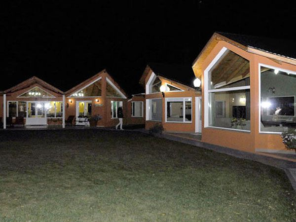 La chacra 39 tiene todas las comodidades necesarias (www.opisantacruz.com.ar)