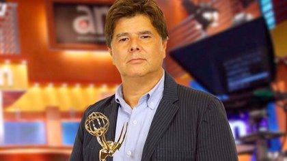 Leo Flores