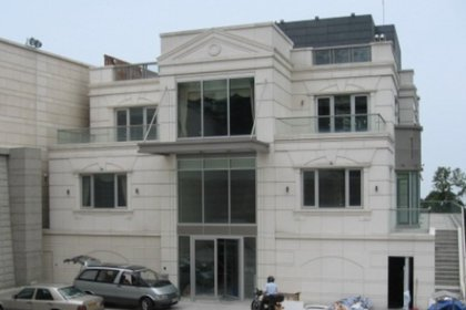 Vistazo a la mansión más cara de Hong Kong: se puede rentar por USD 200.000  al mes - Infobae