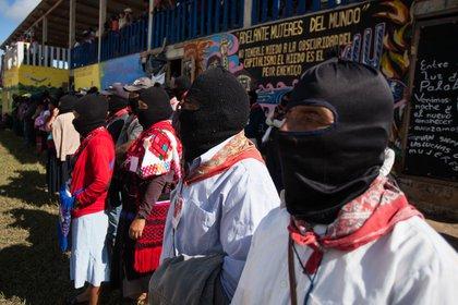 FOTO: CARLOS OGAZ /CUARTOSCURO
