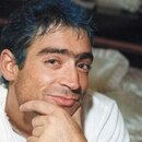 Rodrigo Bueno falleció el 24 de junio del 2000