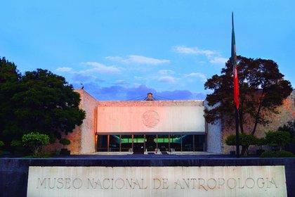 En las taquillas se han visto los principales problemas para los museos. (Foto: Cortesía INAH)