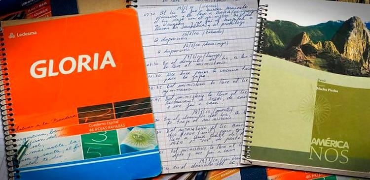 El tribunal oral de la causa de los cuadernos pidió más personal y que le quiten juicios