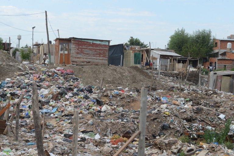 Asociada a la pobreza extrema y endémica en 21 países de América Latina, la enfermedad de Chagas afecta aproximadamente a 8 millones de personas en el mundo, de las cuales 1,2 millones son mujeres en edad fértil