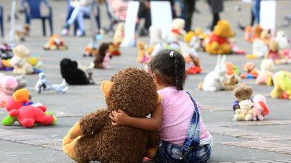 A la cárcel camillero que presuntamente abuso de una menor en Bogotá