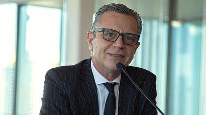 El secretario de Industria, Ariel Schale, se mostró optimista de cara al 2021 y dijo que la actividad manufacturera no requiere más asistencia