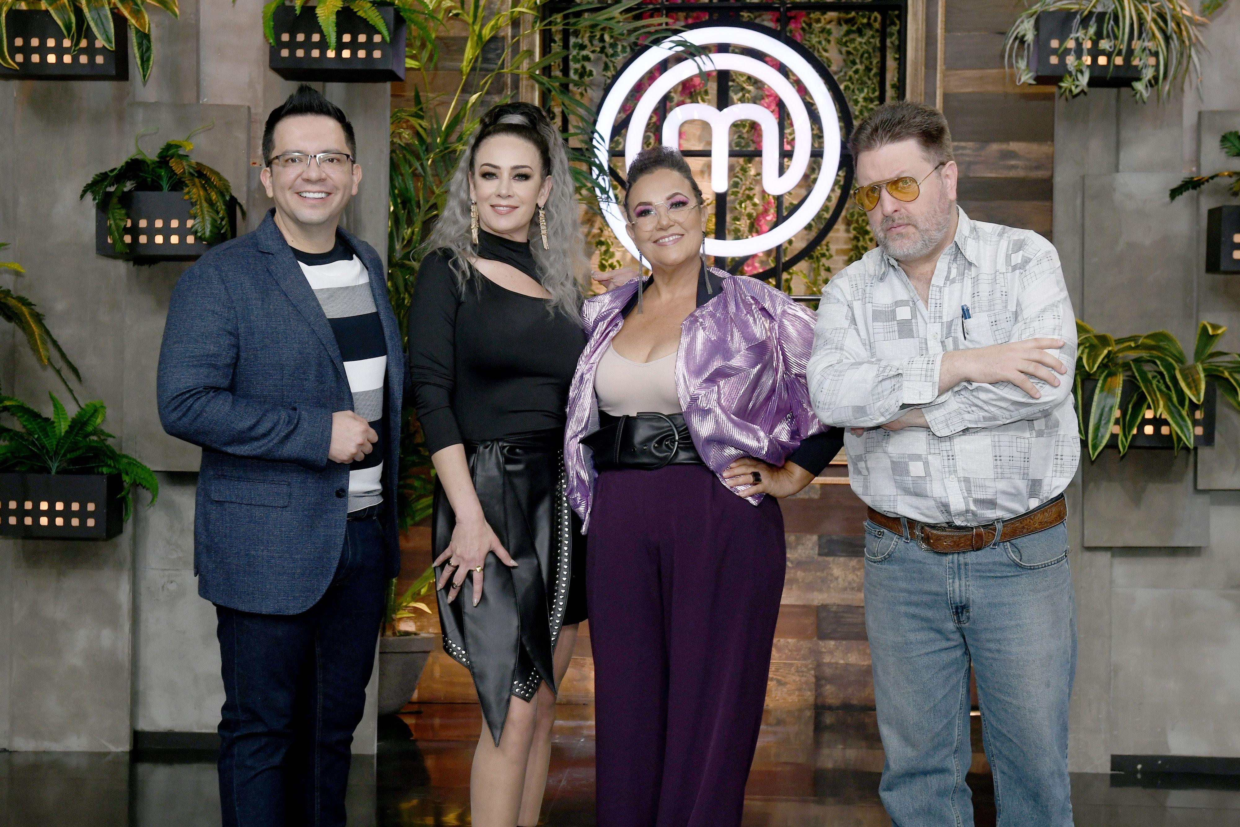 Masterchef-Mexico-2020-concursantes