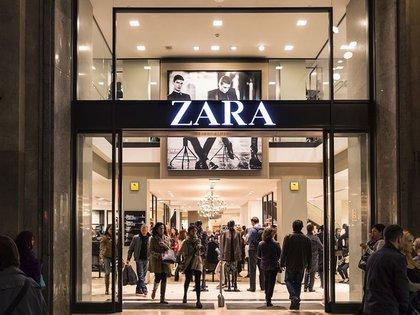 """Su primer nombre fue """"Zorba"""", inspiradoen un film, pero al poco tiempo su fundador tuvo que cambiarlo por la poca originalidad de la primer idea"""