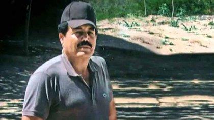 Zambada García es el principal líder del Cártel de Sinaloa y nunca ha pisado la cárcel desde 1980 cuando inició en el negocio (Foto: Archivo)