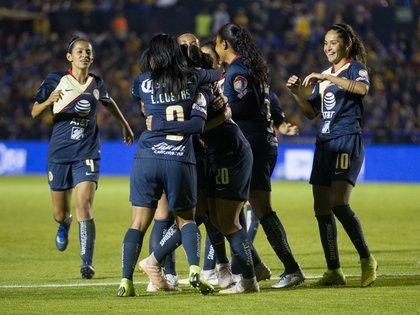 El doble discurso de la Liga MX sobre la violencia de género (Foto: Cuartoscuro)