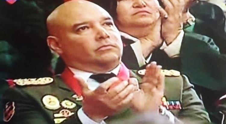Ramón Alí Peñalver Vásquez