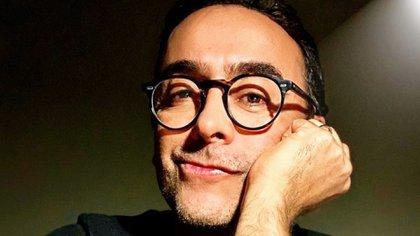 Al comediante no le ha ido muy bien en sus inicios con TV Azteca, por lo que su proyecto se moverá de horario (Foto: Instagram @adalramones)
