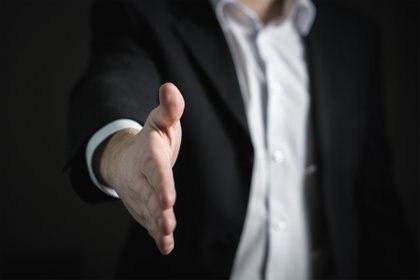 El curso capacita en la adquisición de habilidades clave para ser un buen vendedor.