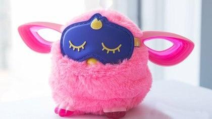 Furby Connect fue vulnerado en el marco de un estudio que se hizo sobre los riesgos que implican estos juguetes conectados