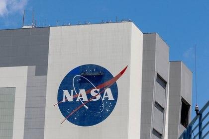 Joe Biden designó a Bill Nelson como administrador de la NASA (REUTERS/Joe Skipper)