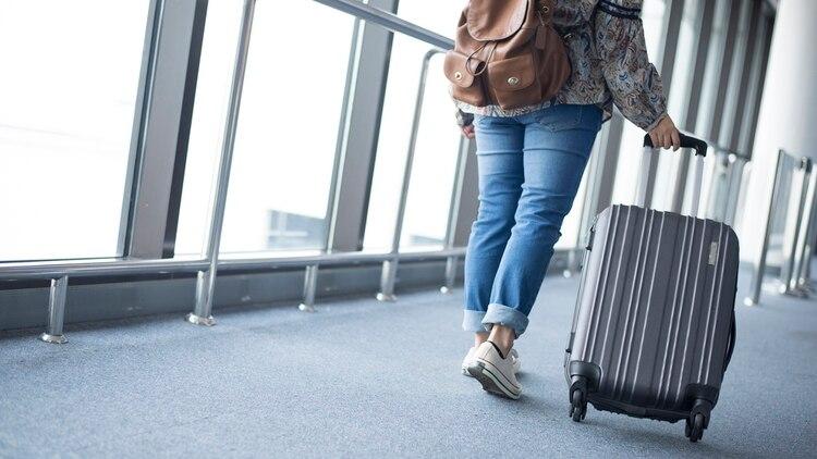 El mercado se 'lowcostizó' y las líneas aéreas tradicionales también salen a competir por precio