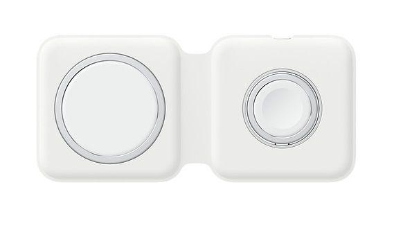 MagSafe doble de Apple
