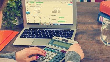 calculadora pixabay