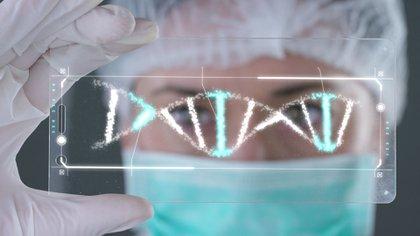 Los avances en biomedicina darán como resultado mejores tratamientos y más calidad de vida para los pacientes (Shutterstock)