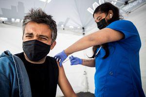Las variantes de coronavirus no tienen por qué dar miedo