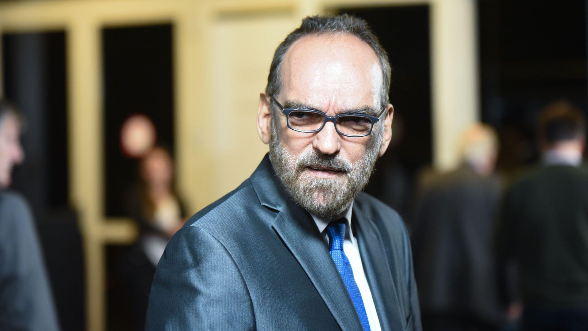 Fernando Iglesias es cuestionado por un grupo de diputadas por sus continuos ataques contra mujeres en la Cámara.