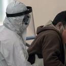 Científicos identificaron 6 formas de coronavirus, con distintos tipos de síntomas (Cuartoscuro.com)