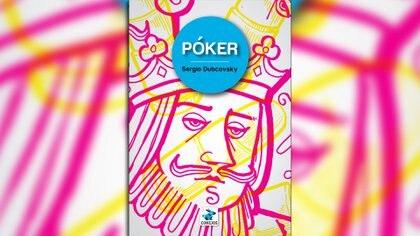 """""""Póker"""" (Conejos), de Sergio Dubcovsky"""