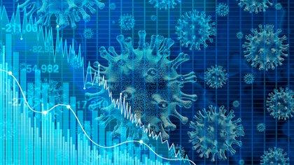 Según un estudio, se suspendió la detección del cáncer, se aplazó el trabajo de diagnóstico de rutina (Shutterstock)