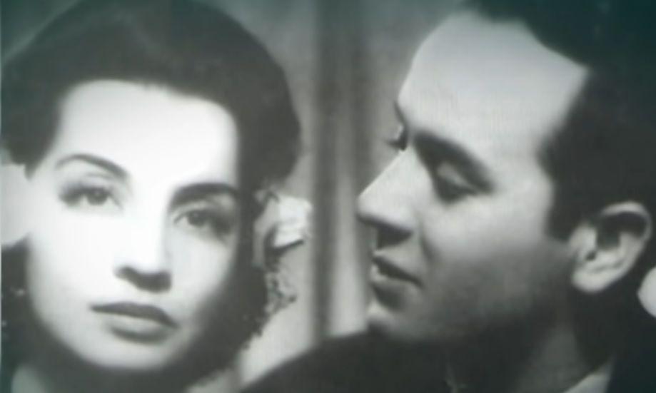 Pedro Infante y María León por qué nunca se divorciaron
