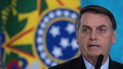 Brasil cambió de posición y ahora apoya las negociaciones para liberar las patentes de las vacunas contra el COVID-19