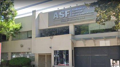"""La Auditoría Superior de la Federación (ASF) presentó el informe correspondiente al primer año de gobierno de AMLO (2019) en el que reveló presuntas irregularidades, pero después tuvo que admitir que hubo """"errores"""" en el dictamen. Imagen de archivo (Foto: especial)"""