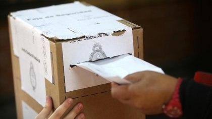 El 11 de agosto se realizarán las elecciones primarias en todo el país. Hasta ahora, se sabe que las alianzas principales evitarán este método para definir sus candidaturas.