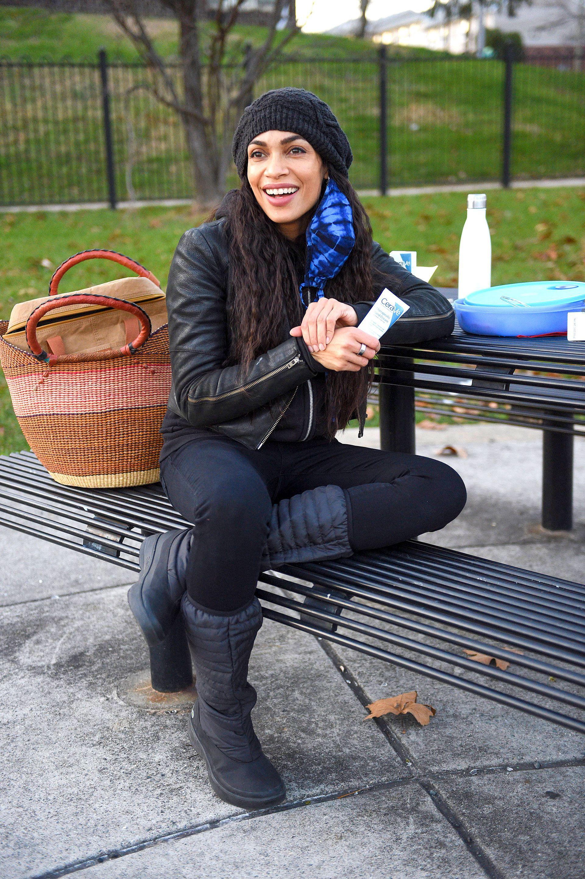Celebrities-en-un-clic-08012021-Rosario-Dawson
