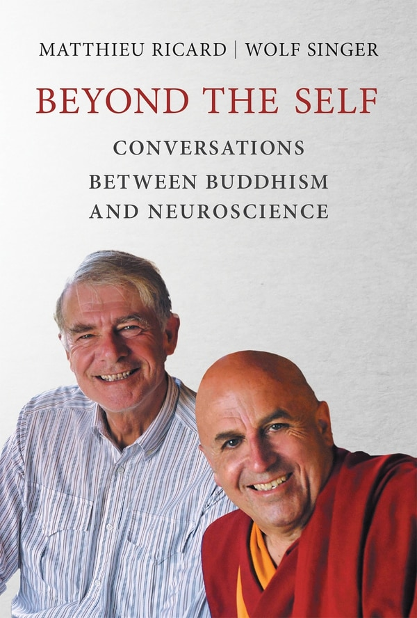 Todo lo que el budismo le puede enseñar a la neurociencia