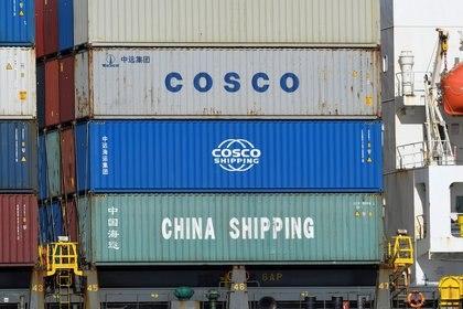 Hasta ahora, los pagos de importaciones no encontraban límtes. Ahora, si la empresa importadora operó contado con liquidación en el último mes, no podrá comprar las divisas