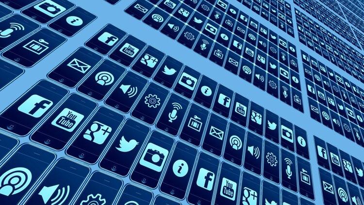 Yahoo y Google fueron sitios muy importantes para el crecimiento Internet. (Foto: Pixabay)