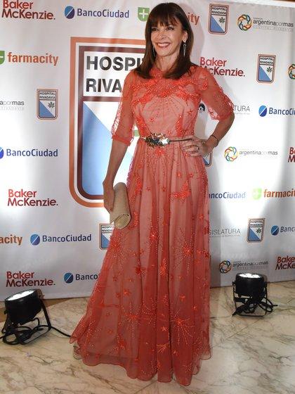 Fabiana Araujo