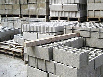 Los costos de construcción de vivienda varían en relación a la zona de cimentación debido al traslado de los materiales necesarios (Foto: Archivo)