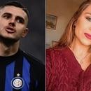 Mauro e Ivana Icardi