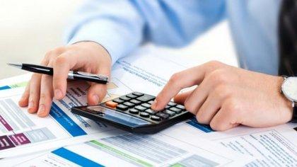 No es de descartarse un aumento de la presión fiscal a través de nuevas medidas regulatorias