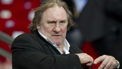 La fiscalía de París pidió que se vuelva a abrir una investigación sobre las denuncias de abuso sexual contra Gérard Depardieu