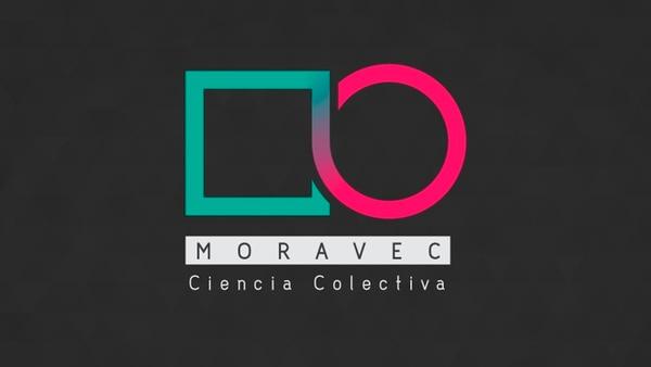 Novedades en informática y afines - Página 15 App-Moravec-11