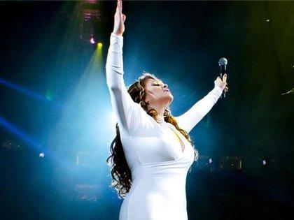 Cada vez más son los fans que piensan que Jenni Rivera está viva (ig: jennirivera)